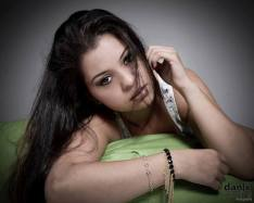 Marianna Silva