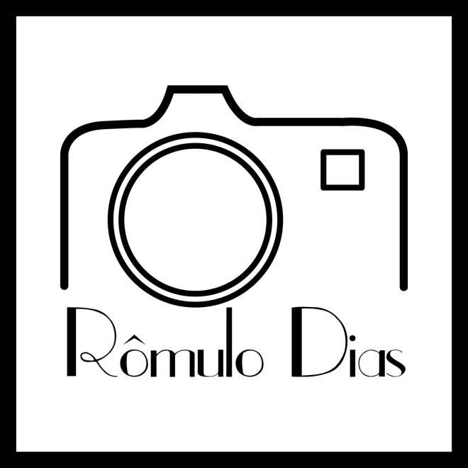 Rômulo Dias Fotografia Experimental